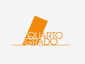 quarto-grado-400x300